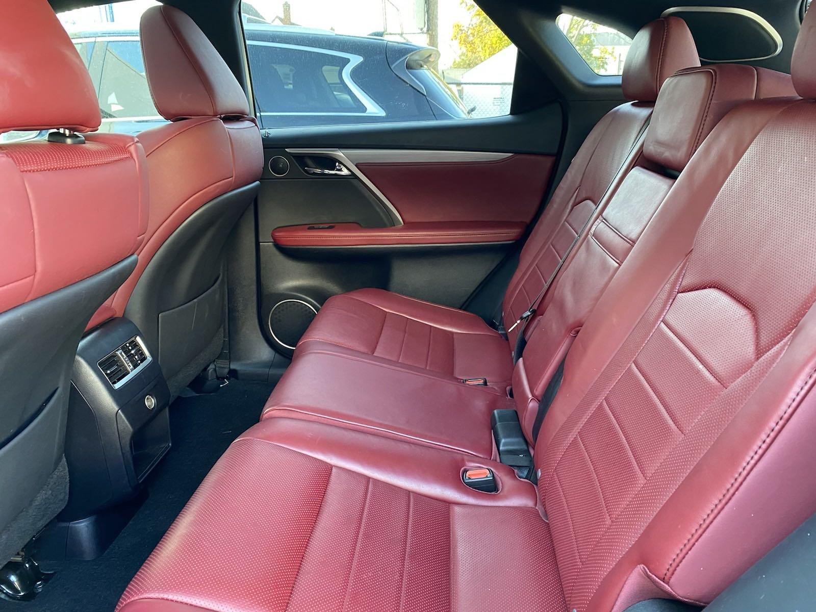 Used-2017-Lexus-RX-350-AWD-F-Sport