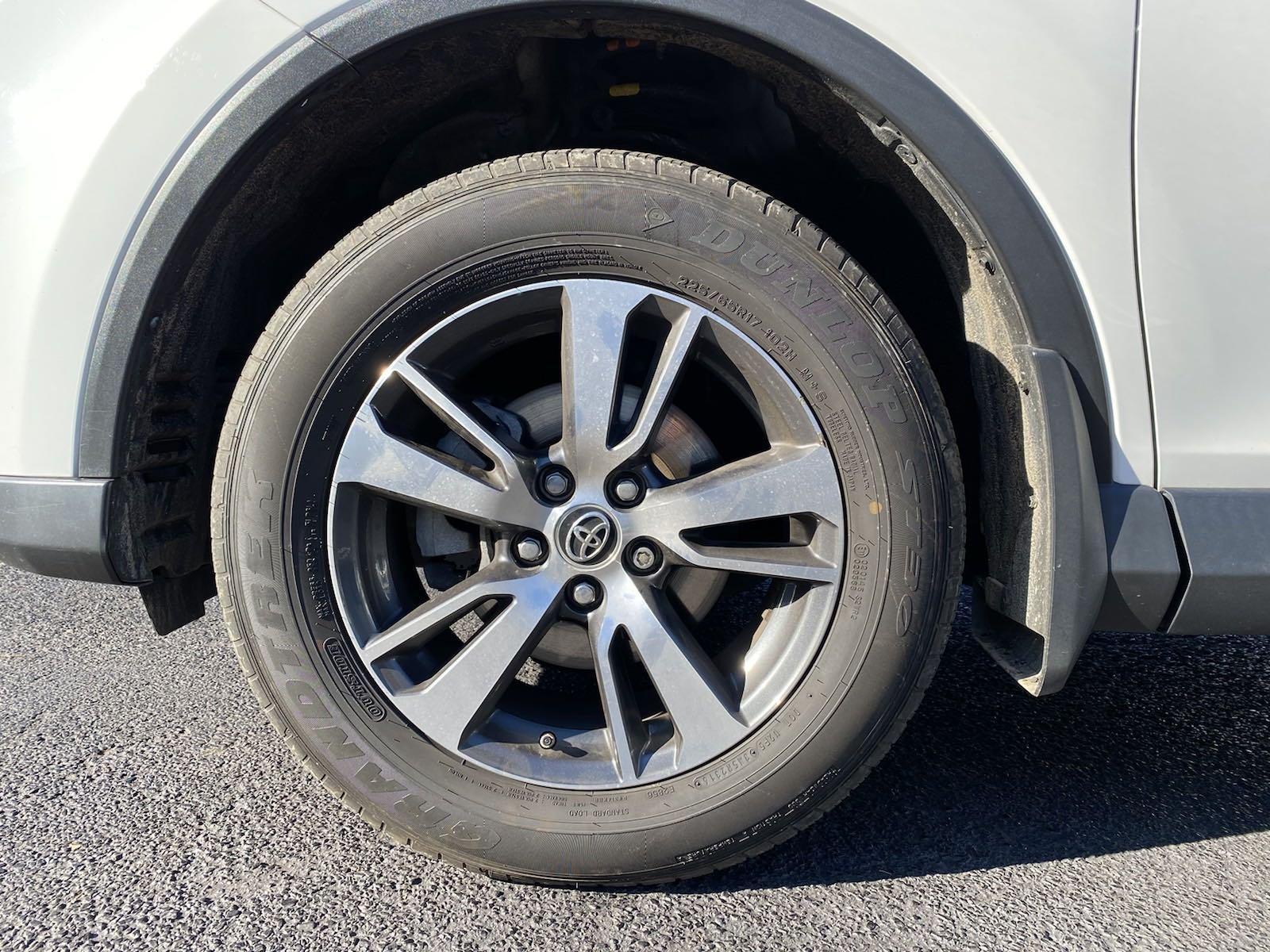 Used-2016-Toyota-RAV4-XLE