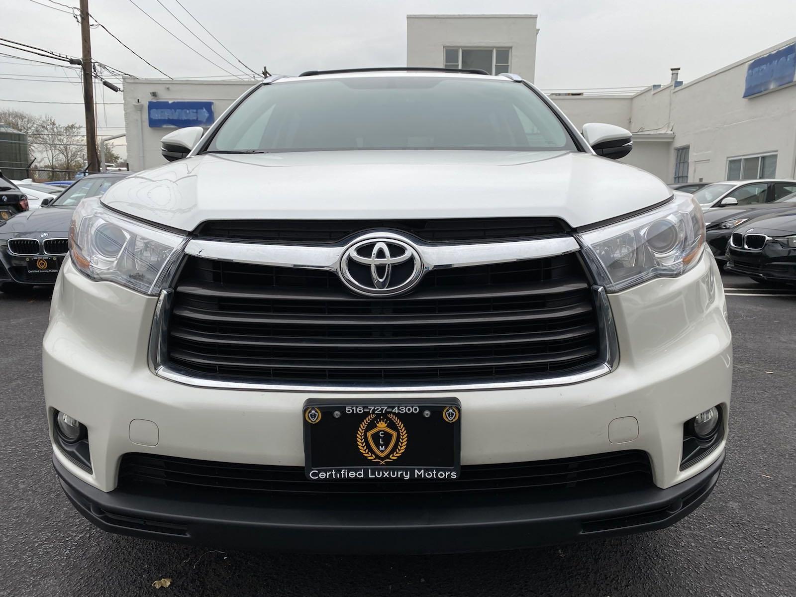 Used-2016-Toyota-Highlander-XLE