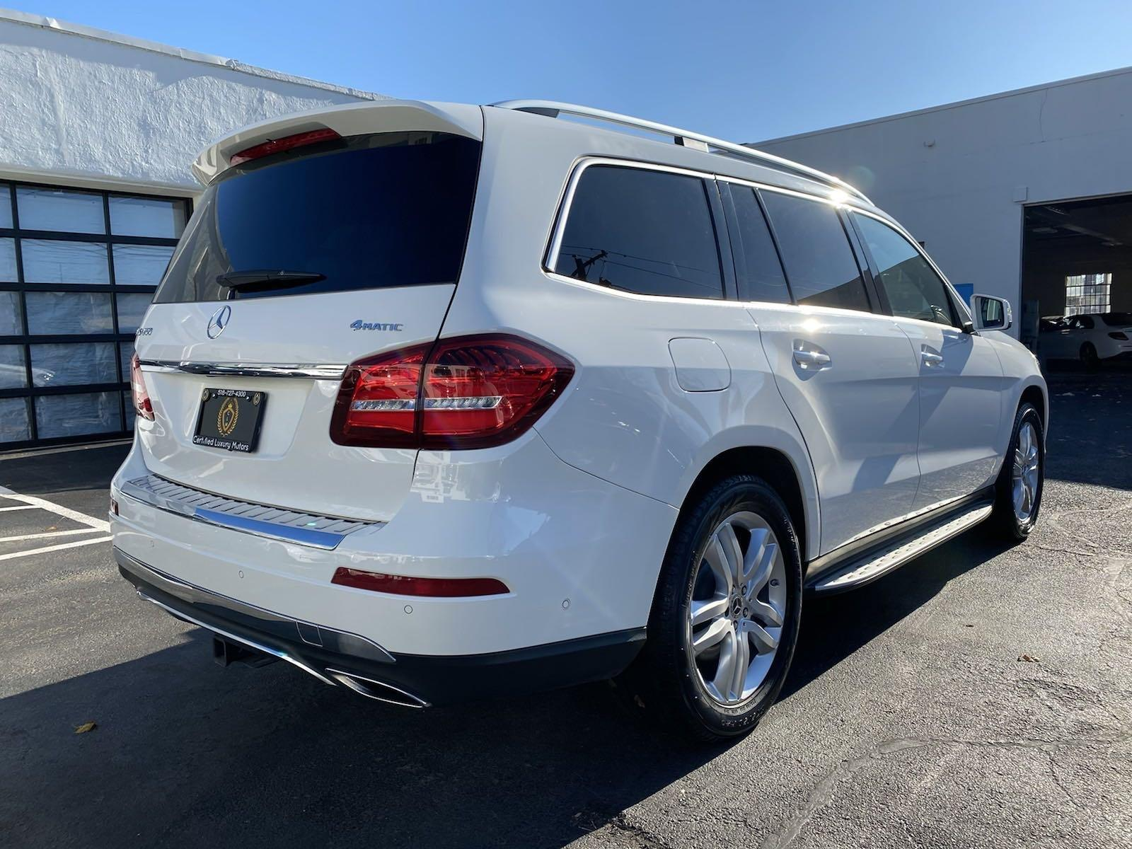 Used-2017-Mercedes-Benz-GLS