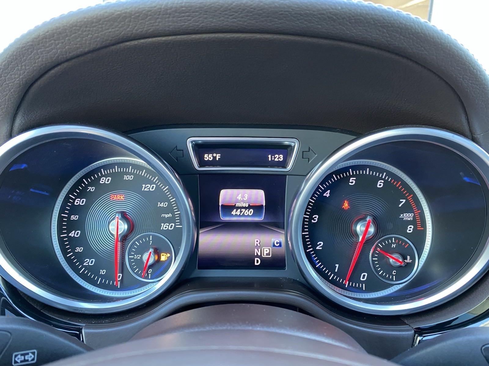 Used-2017-Mercedes-Benz-GLS