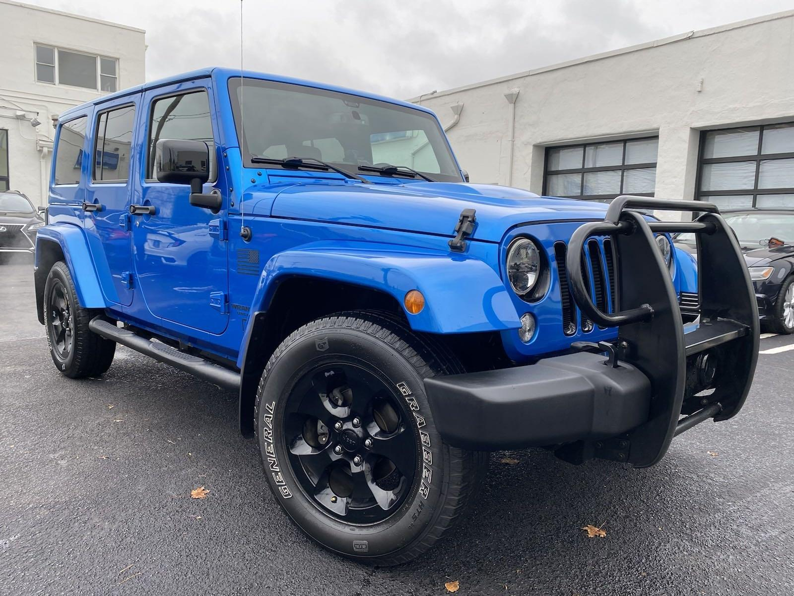 Used-2015-Jeep-Wrangler-Unlimited