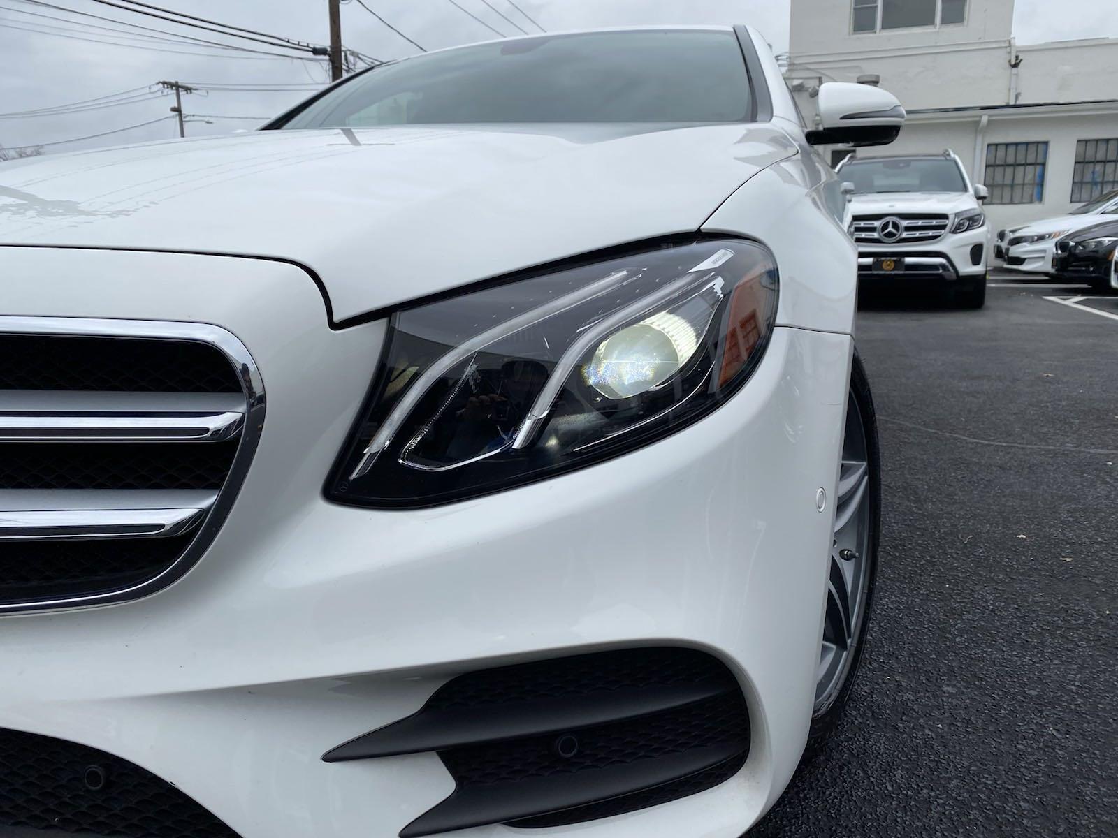 Used-2017-Mercedes-Benz-E-Class
