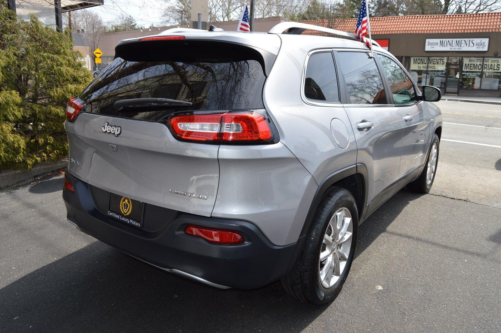 Used-2015-Jeep-Cherokee-Limited
