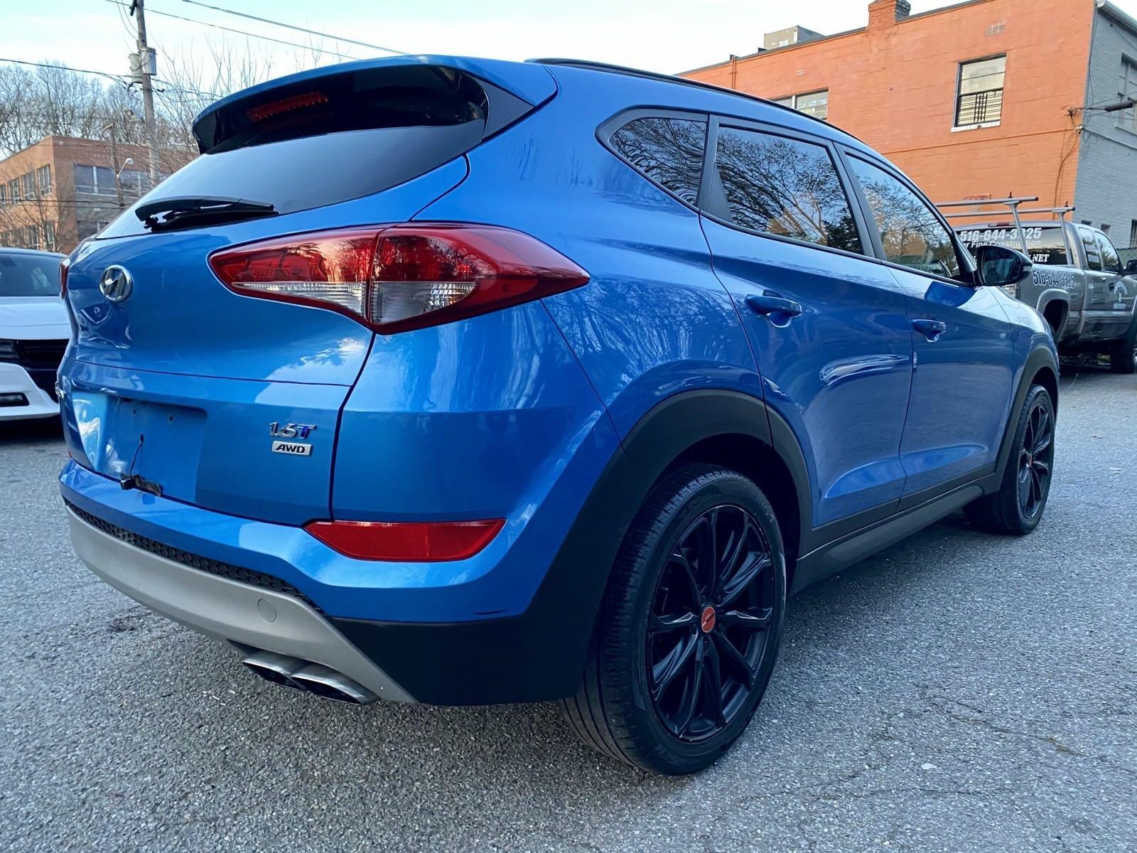 Used-2017-Hyundai-Tucson-Limited