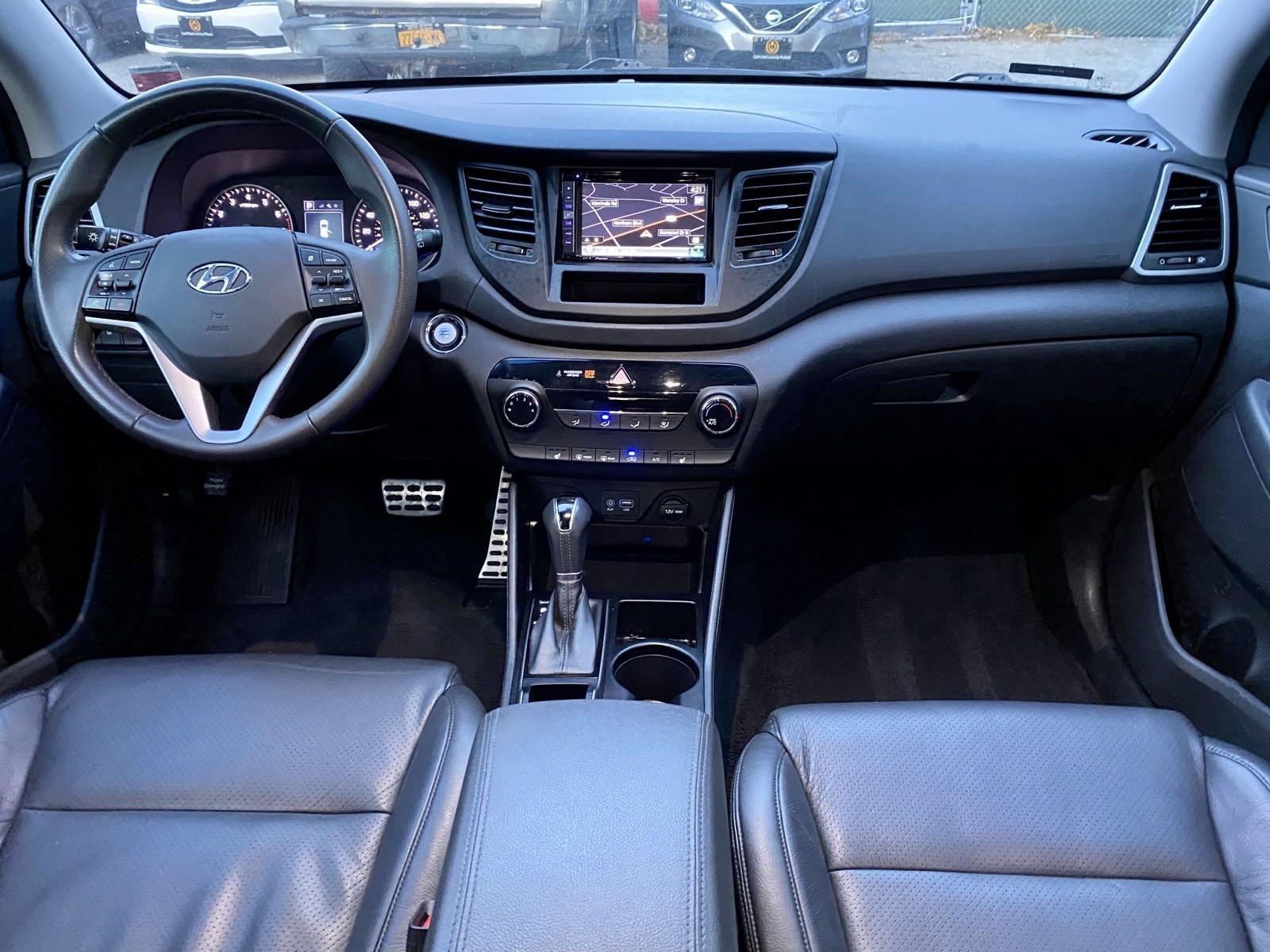 Used-2017-Hyundai-Tucson-Limited