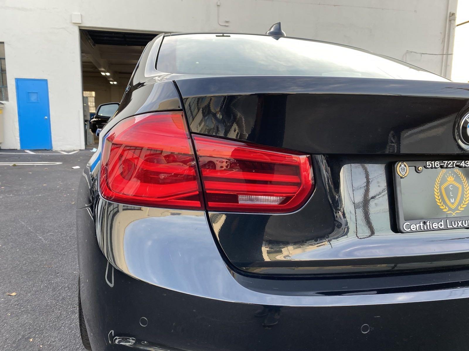 Used-2016-BMW-3-Series-330e