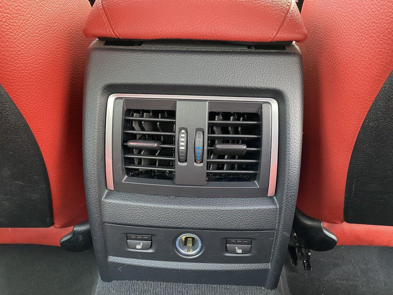 Used-2017-BMW-3-Series-330i-M-Sport