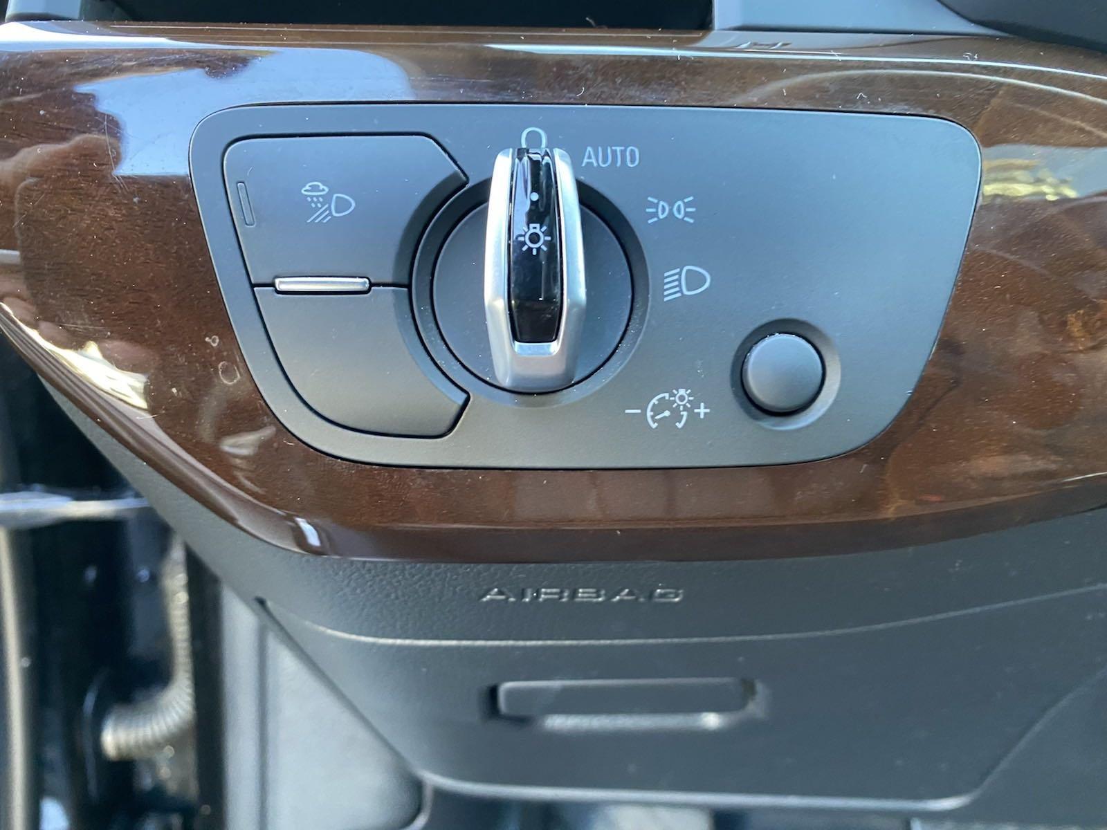 Used-2018-Audi-A5-Sportback-Premium-Plus