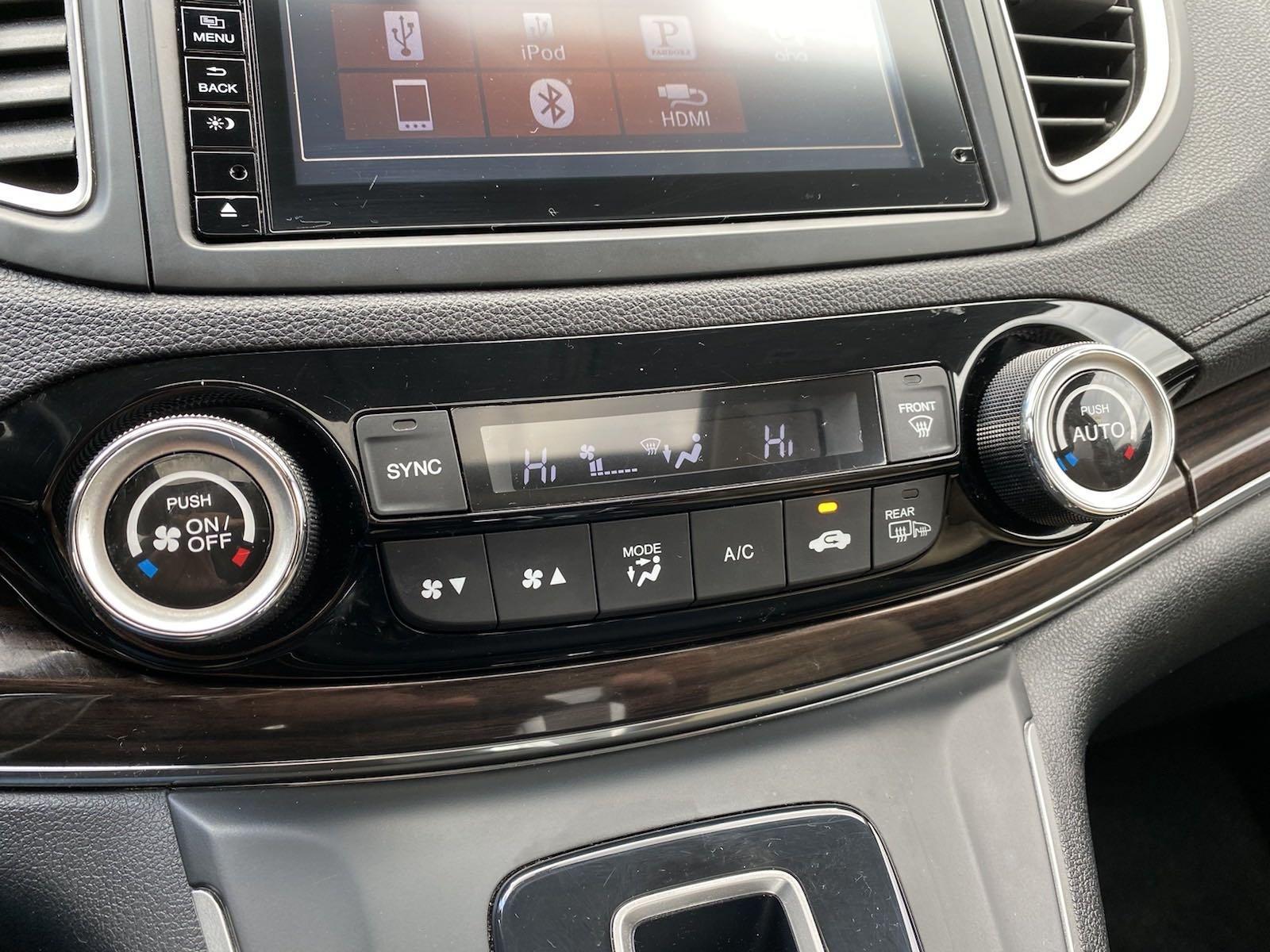 Used-2016-Honda-CR-V-EX-L