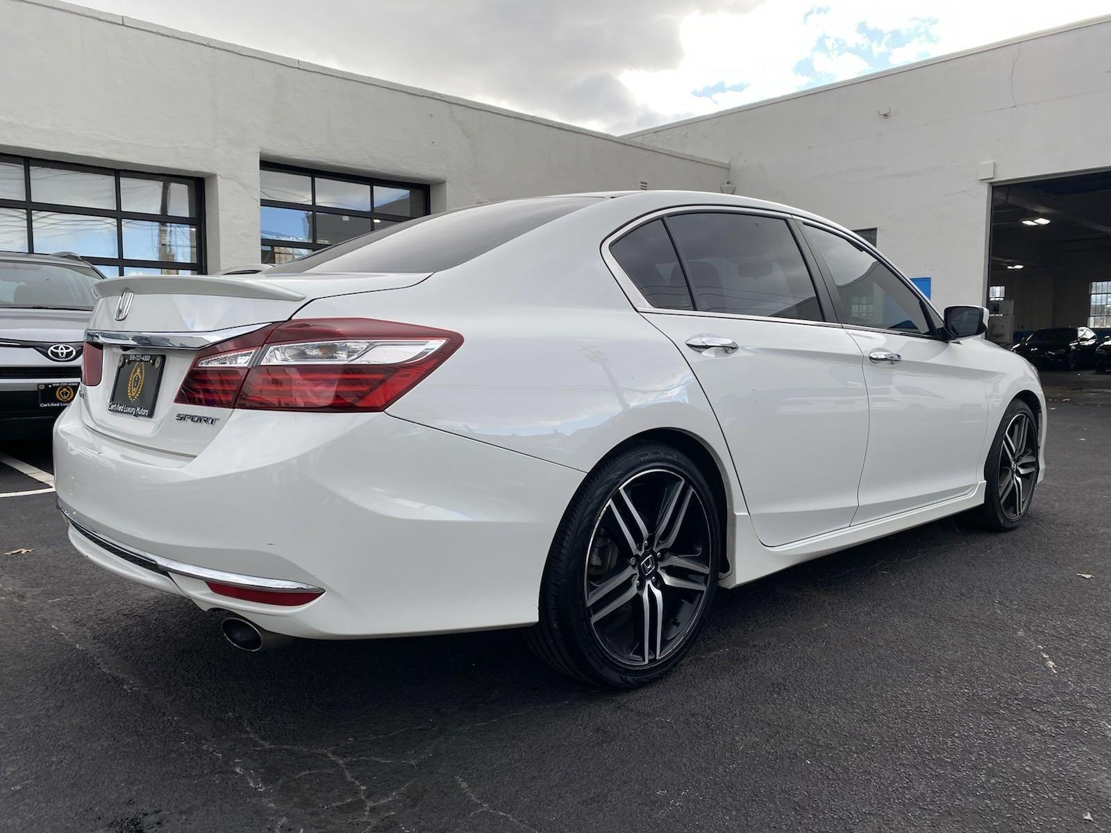 Used-2017-Honda-Accord-Sedan-Sport