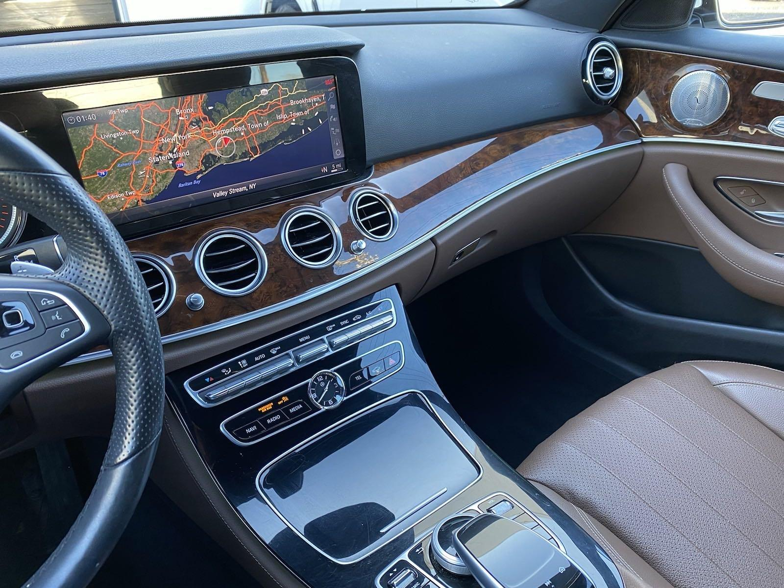 Used-2017-Mercedes-Benz-E-Class
