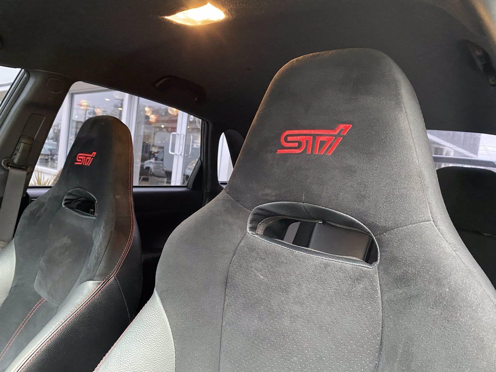 Used-2013-Subaru-Impreza-Sedan-WRX-WRX-STI