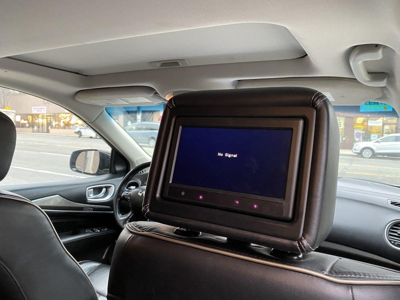 Used-2016-INFINITI-QX60-AWD-Entertainment-Pkg