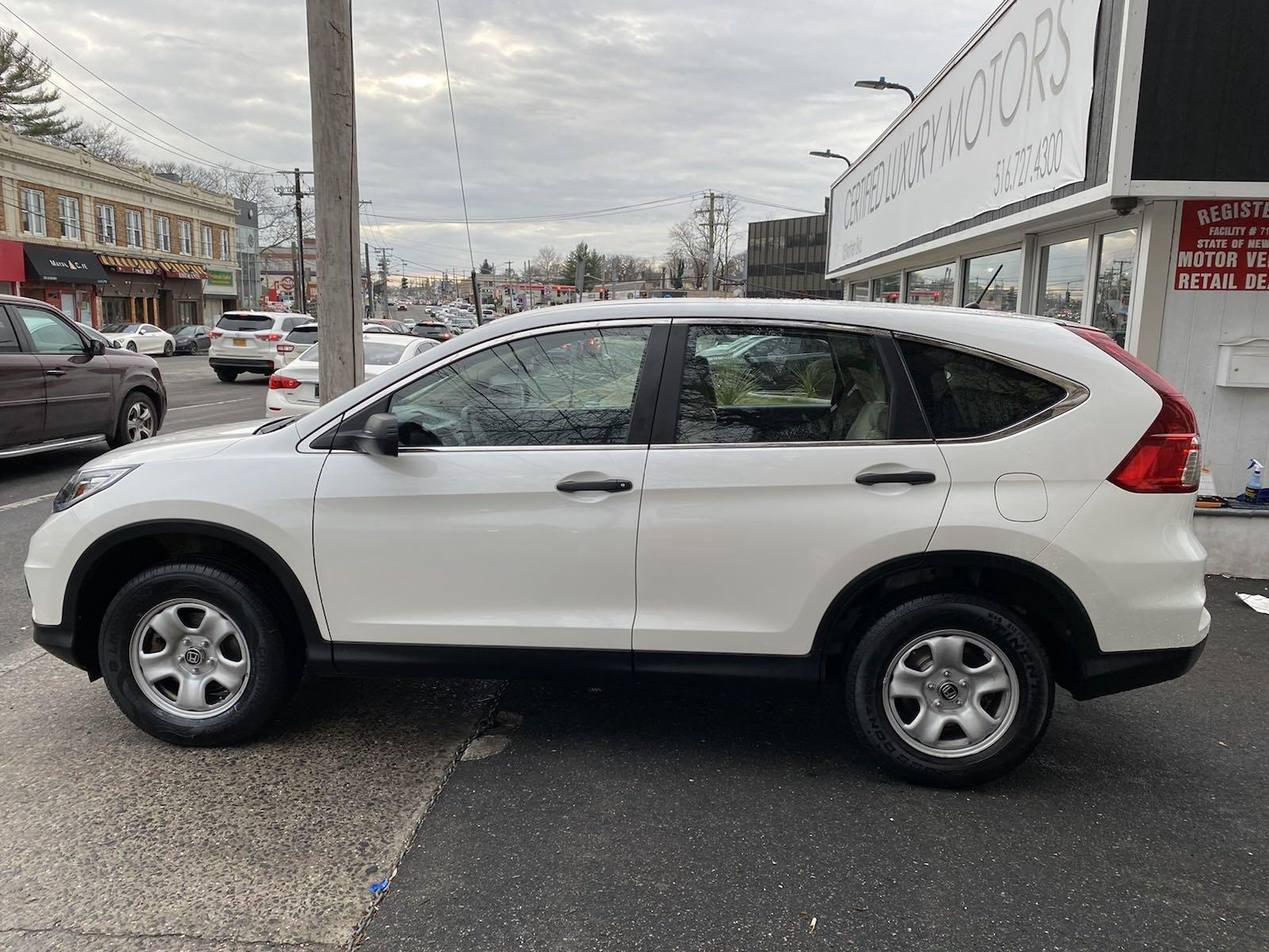 Used-2016-Honda-CR-V-LX