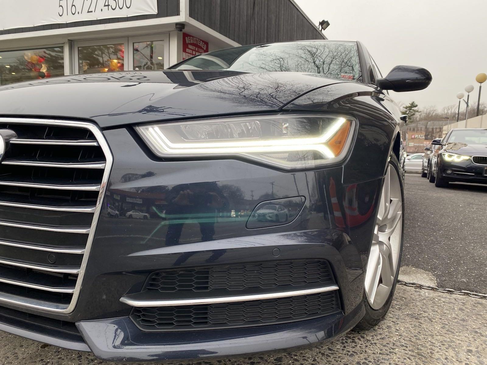Used-2016-Audi-A6-20T-Premium-Plus
