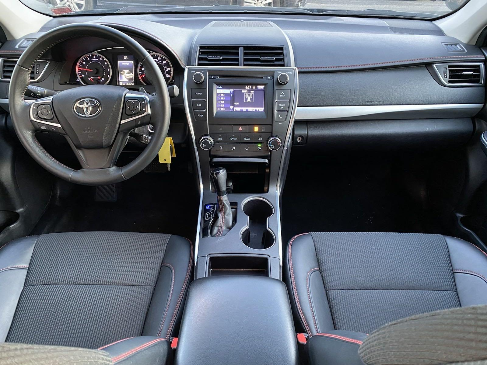 Used-2017-Toyota-Camry