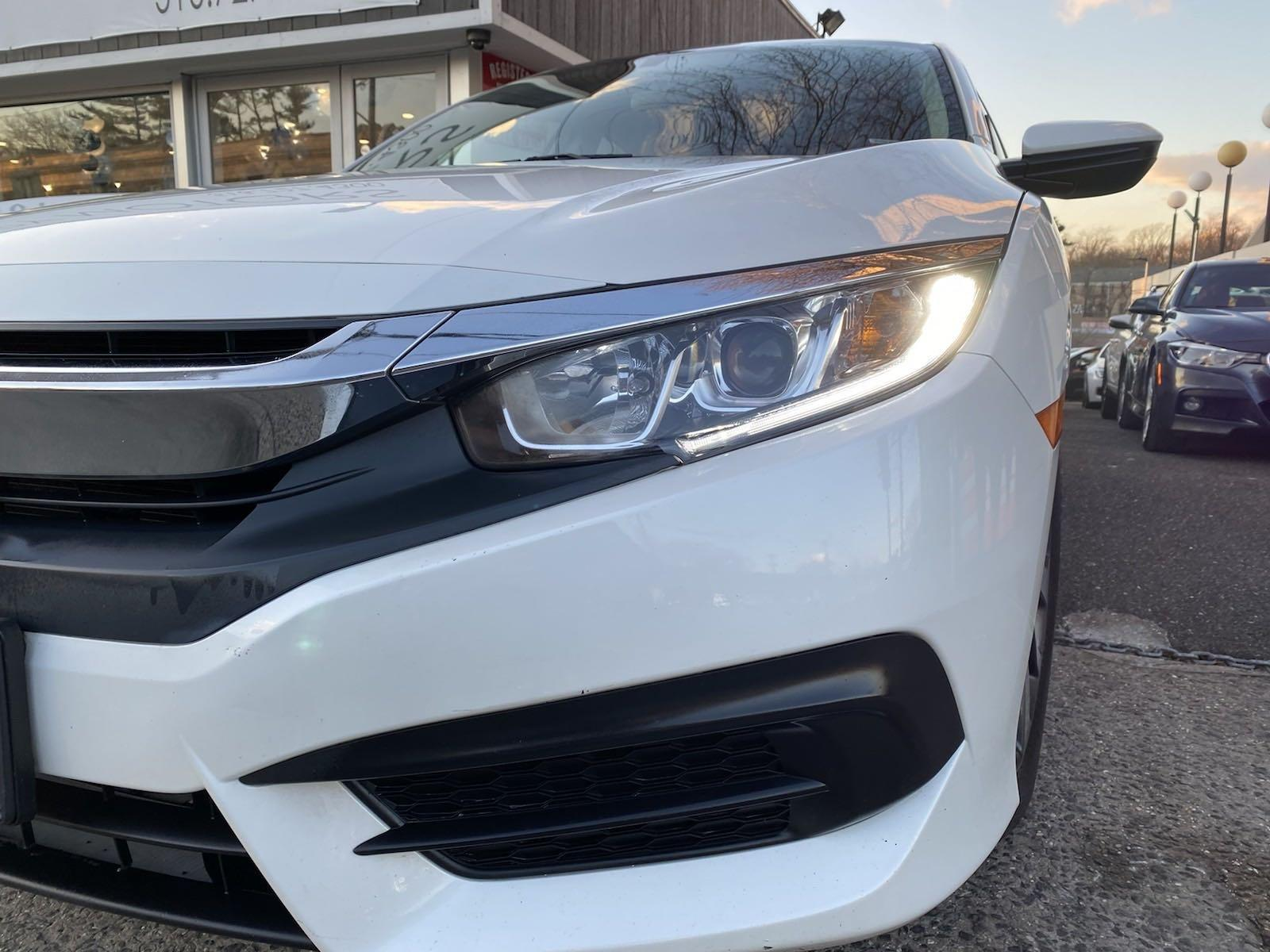 Used-2017-Honda-Civic-Sedan-EX