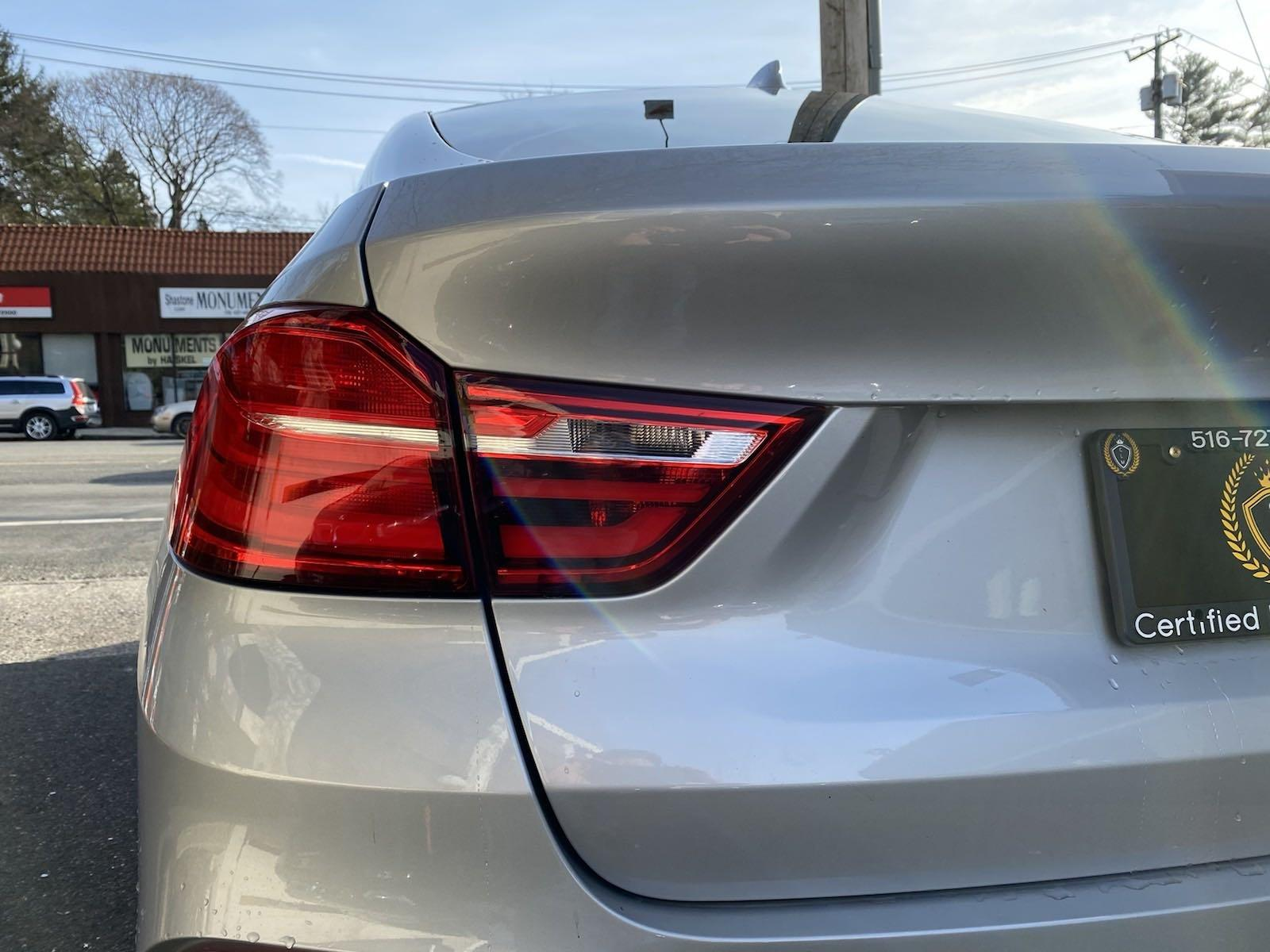 Used-2017-BMW-X4-M40i