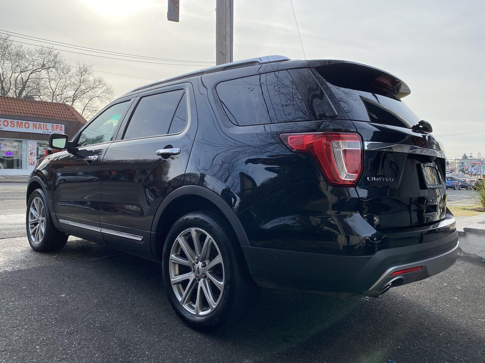 Used-2016-Ford-Explorer-Limited
