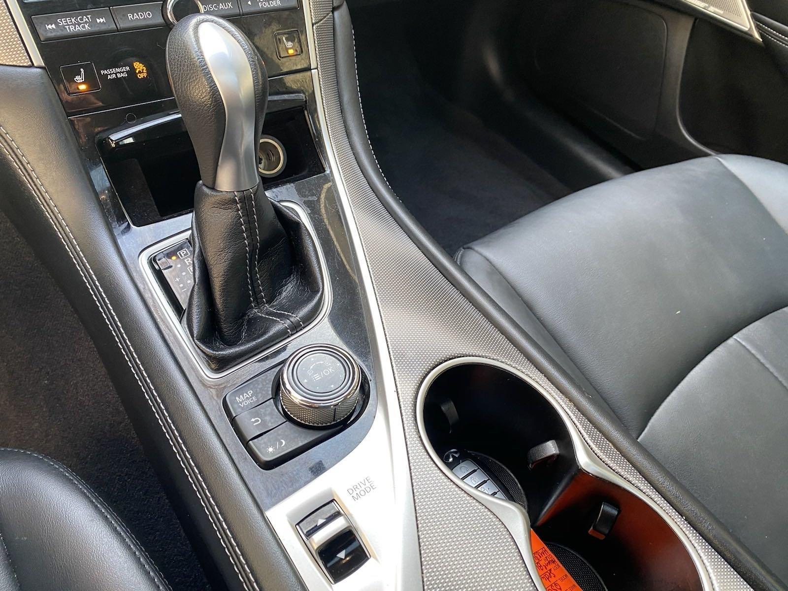 Used-2017-INFINITI-Q50-Premium