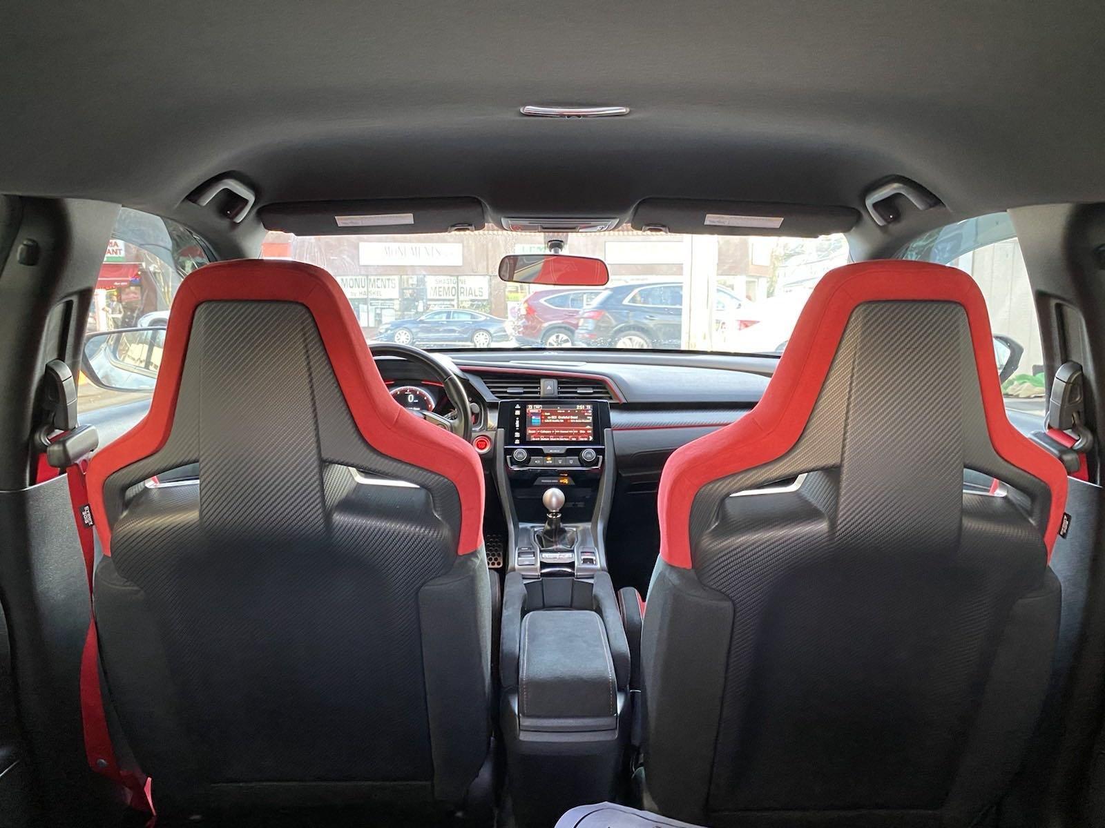Used-2017-Honda-Civic-Type-R-Touring
