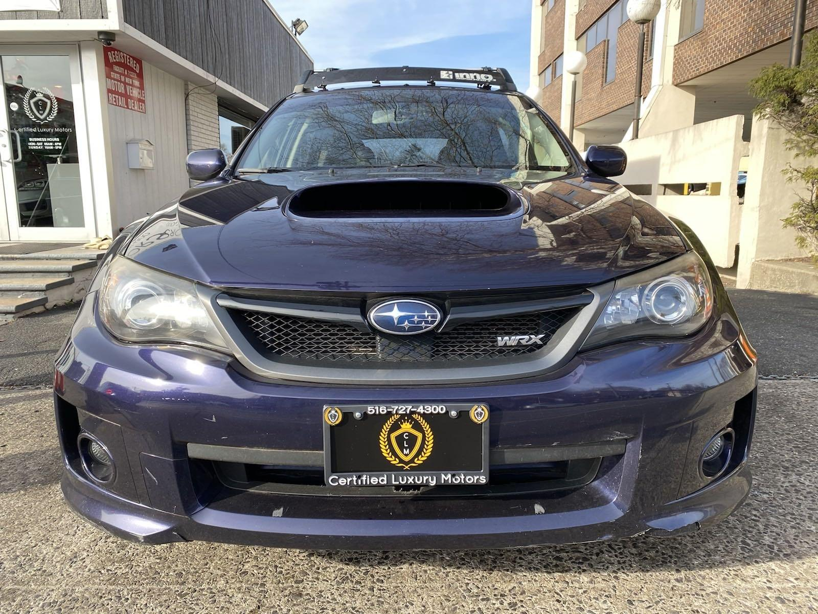 Used-2013-Subaru-Impreza-Wagon-WRX-WRX-Limited