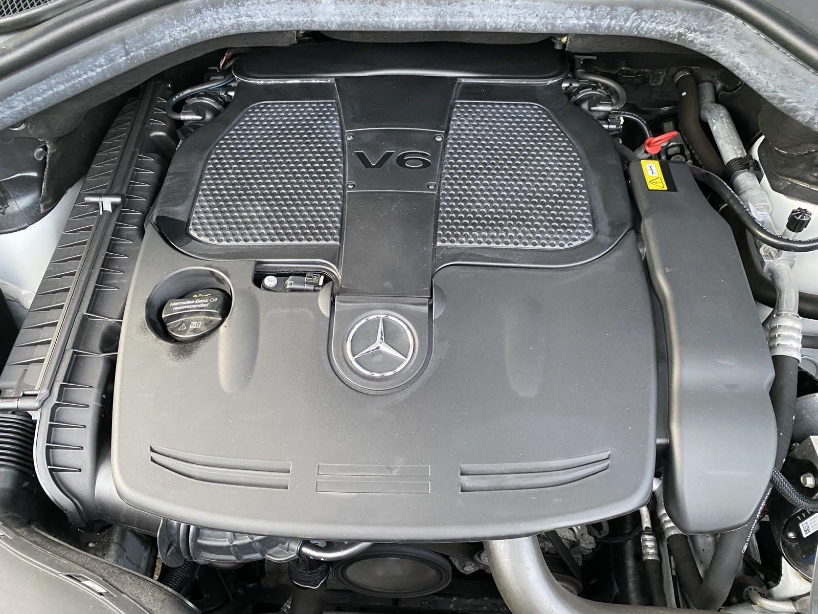 Used-2017-Mercedes-Benz-GLE-GLE-350