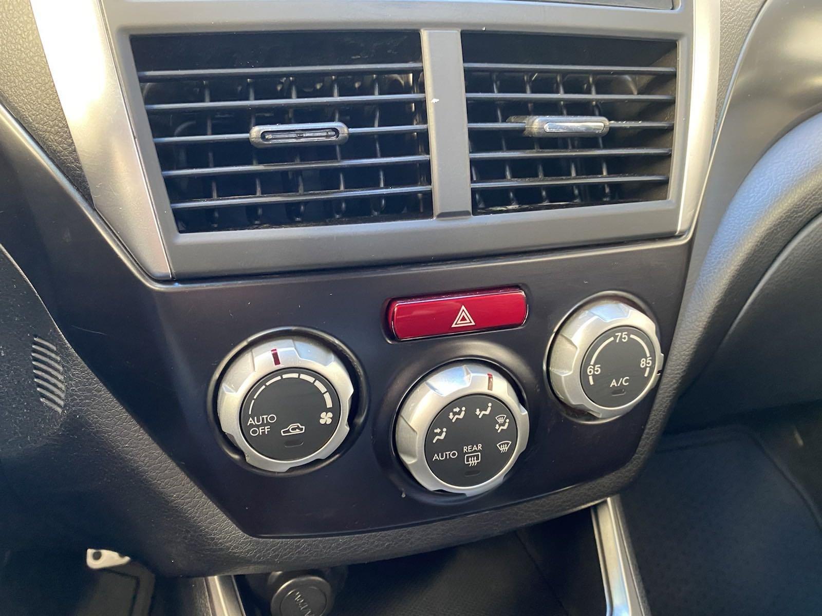 Used-2014-Subaru-Impreza-Sedan-WRX-WRX-STI