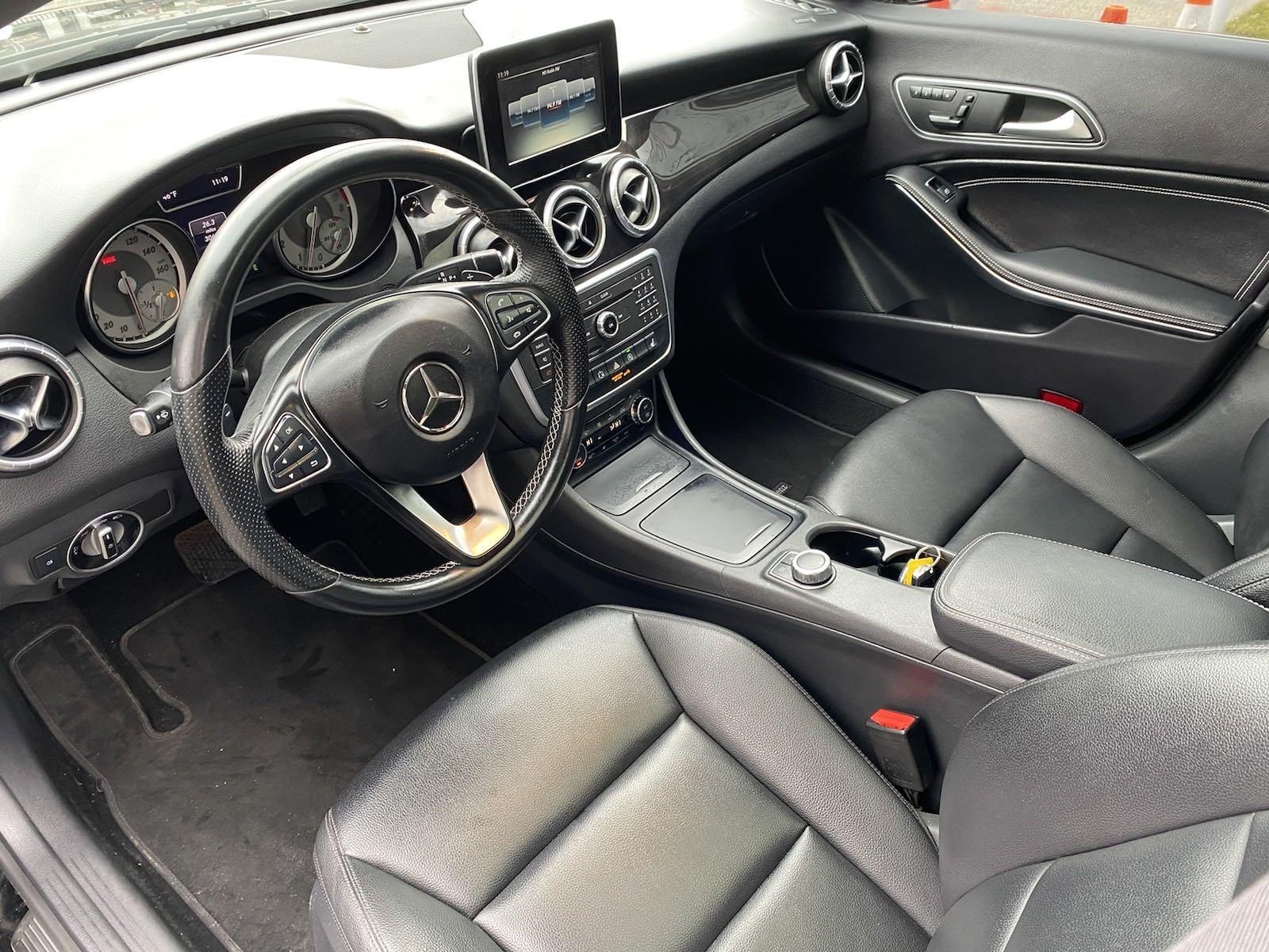 Used-2015-Mercedes-Benz-CLA-Class-CLA-250