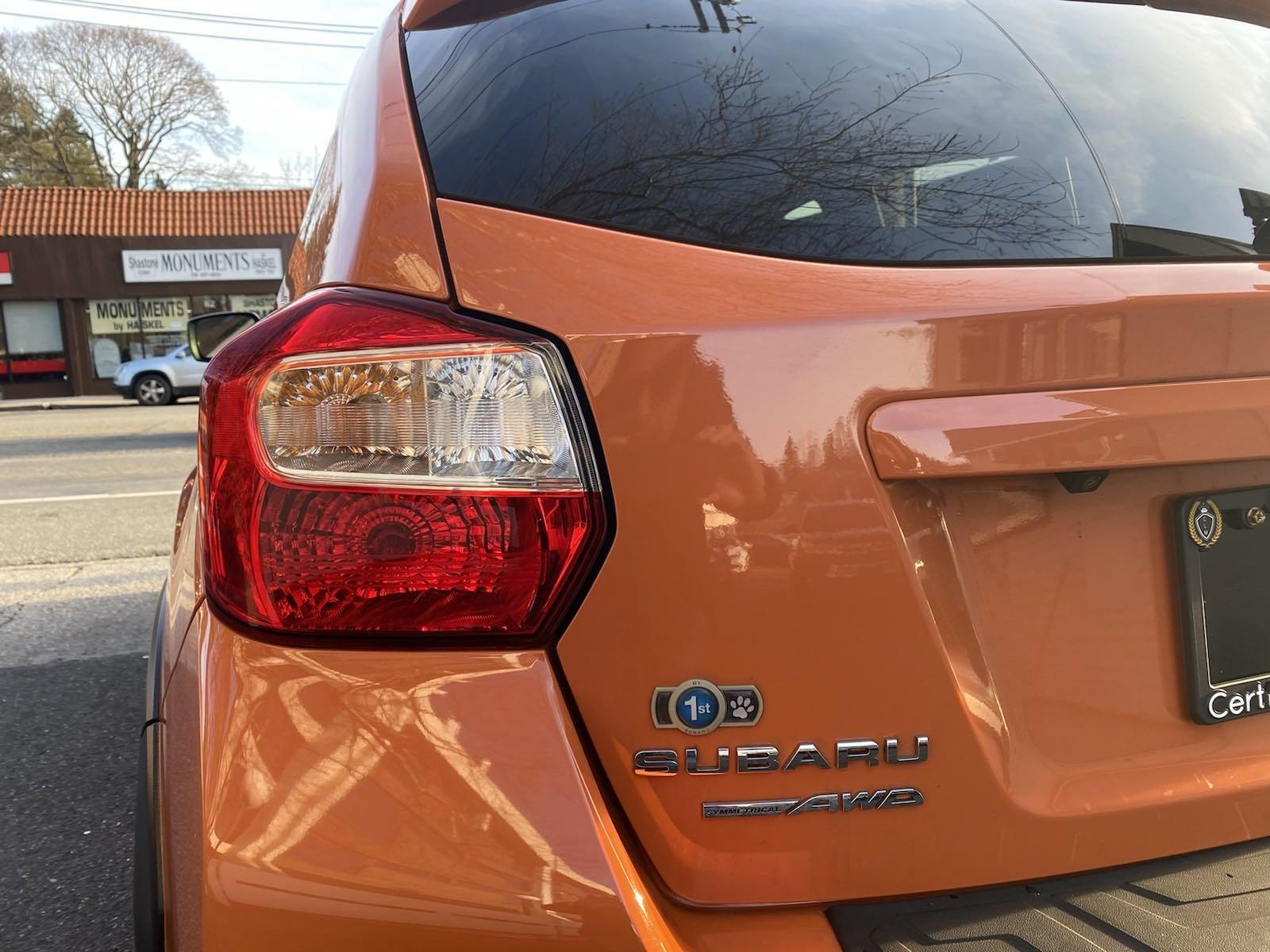 Used-2015-Subaru-XV-Crosstrek-Limited