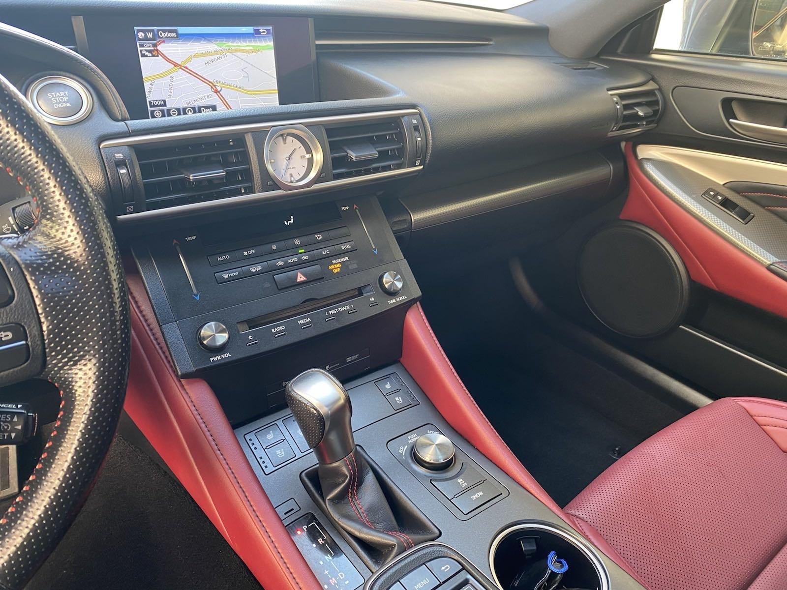 Used-2017-Lexus-RC-RC-300-F-Sport