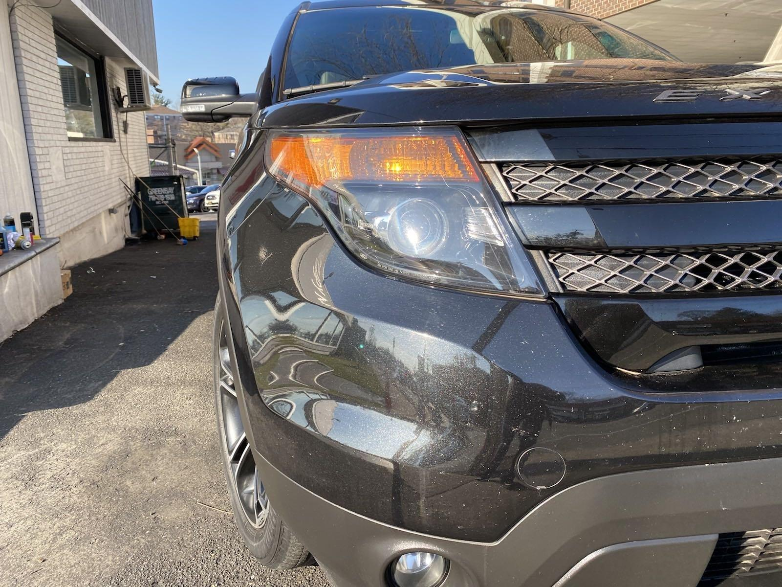 Used-2014-Ford-Explorer-Sport