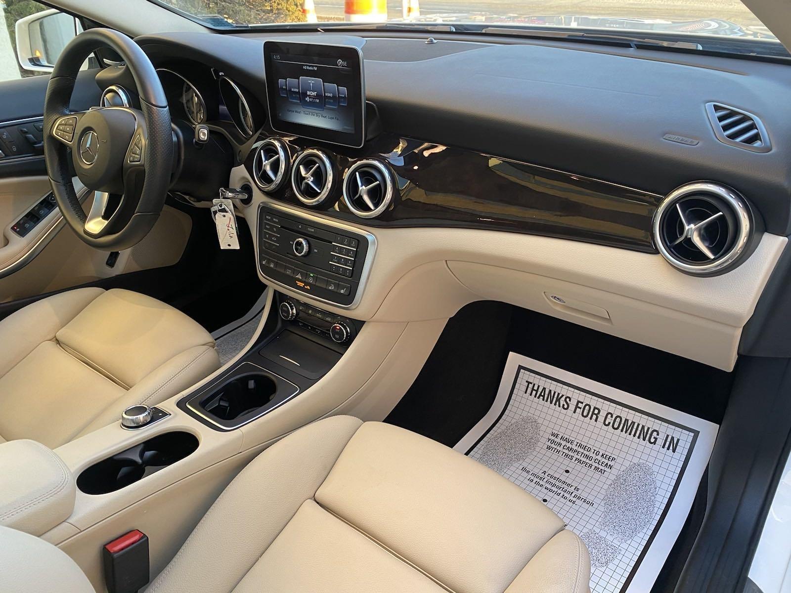 Used-2017-Mercedes-Benz-GLA-GLA-250