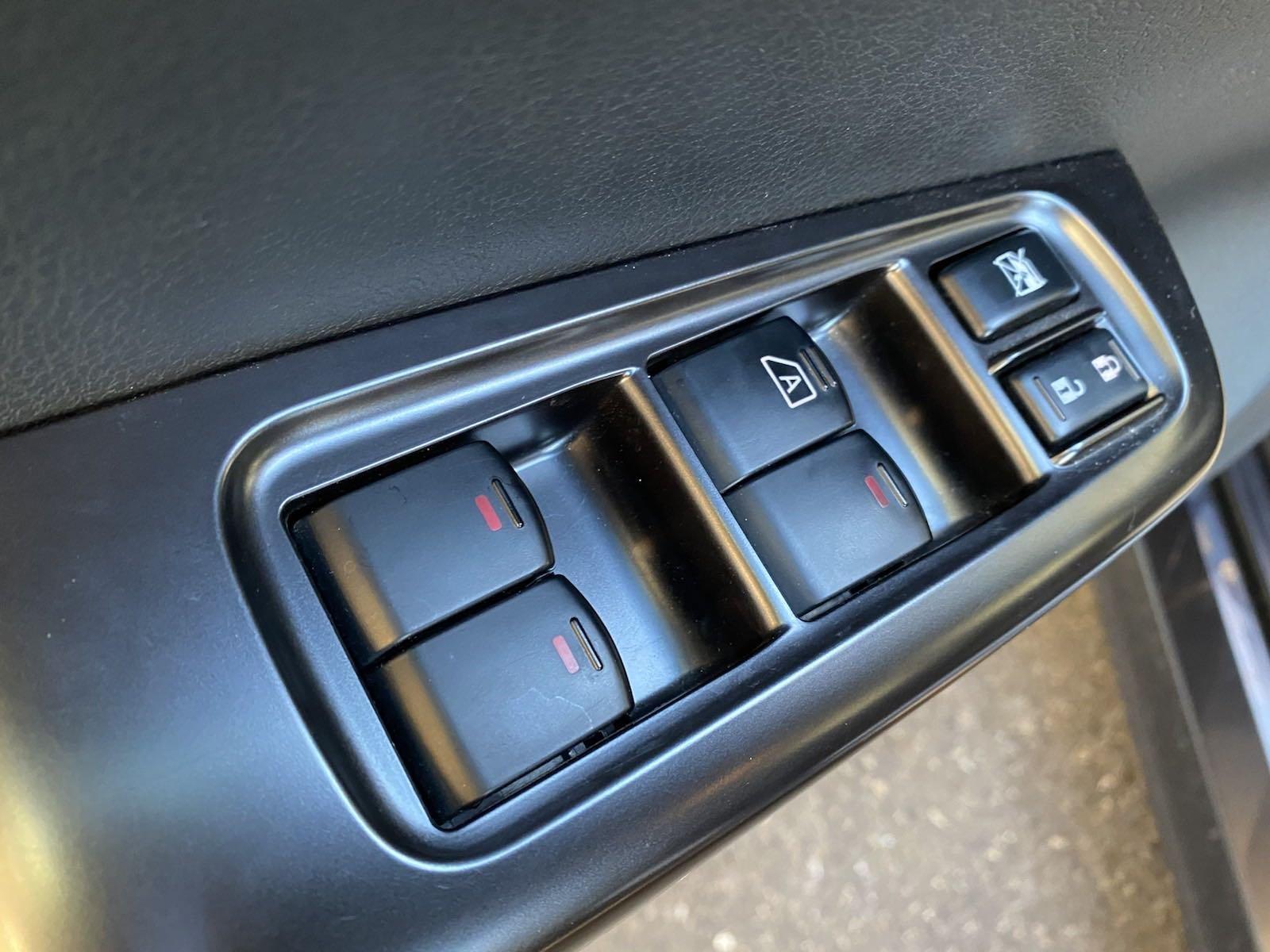 Used-2011-Subaru-Impreza-Sedan-WRX-WRX-STI