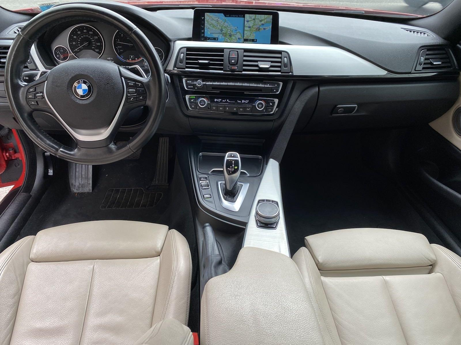 Used-2017-BMW-4-Series-440i-xDrive
