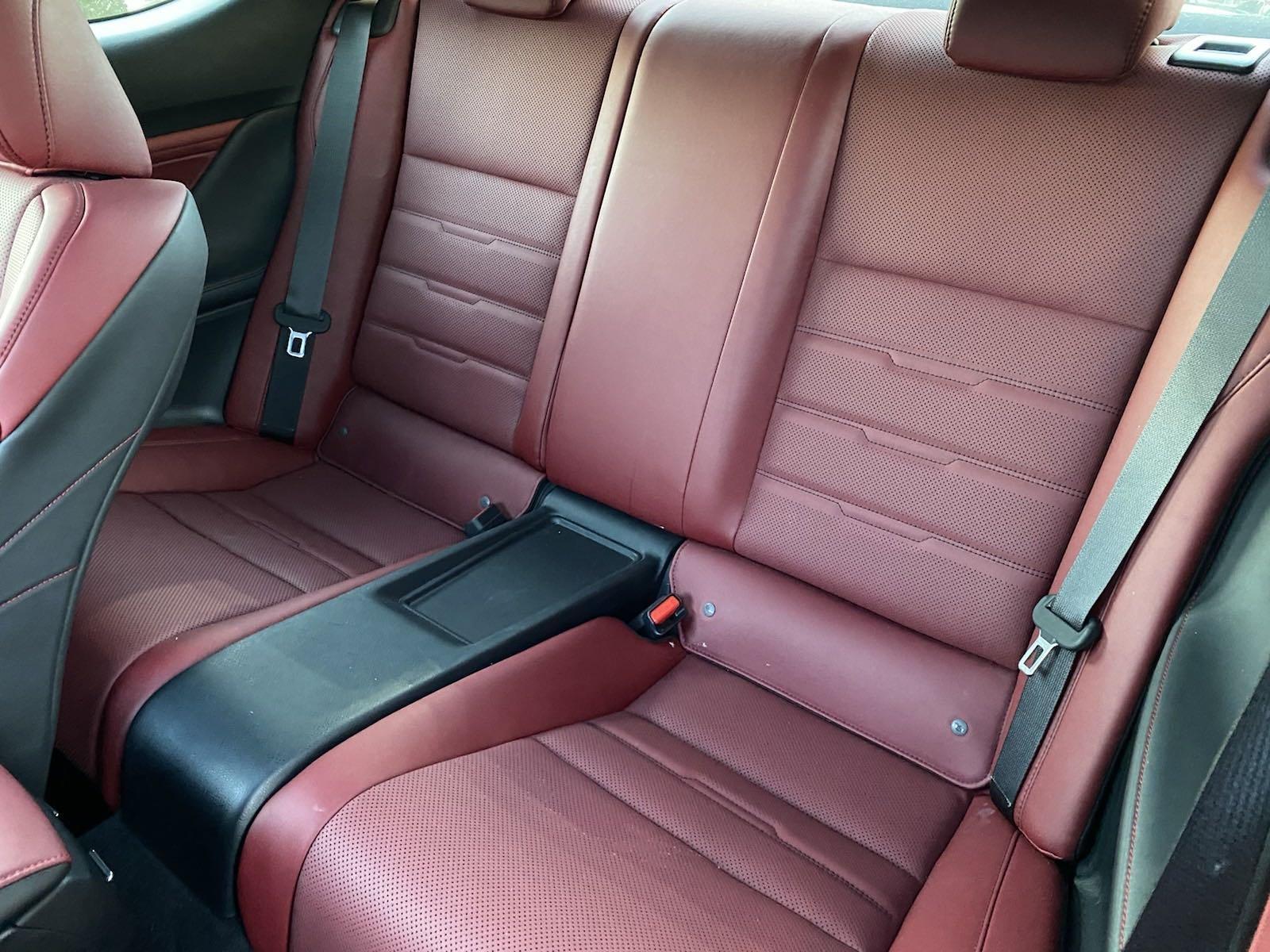 Used-2017-Lexus-RC-RC-350-F-Sport
