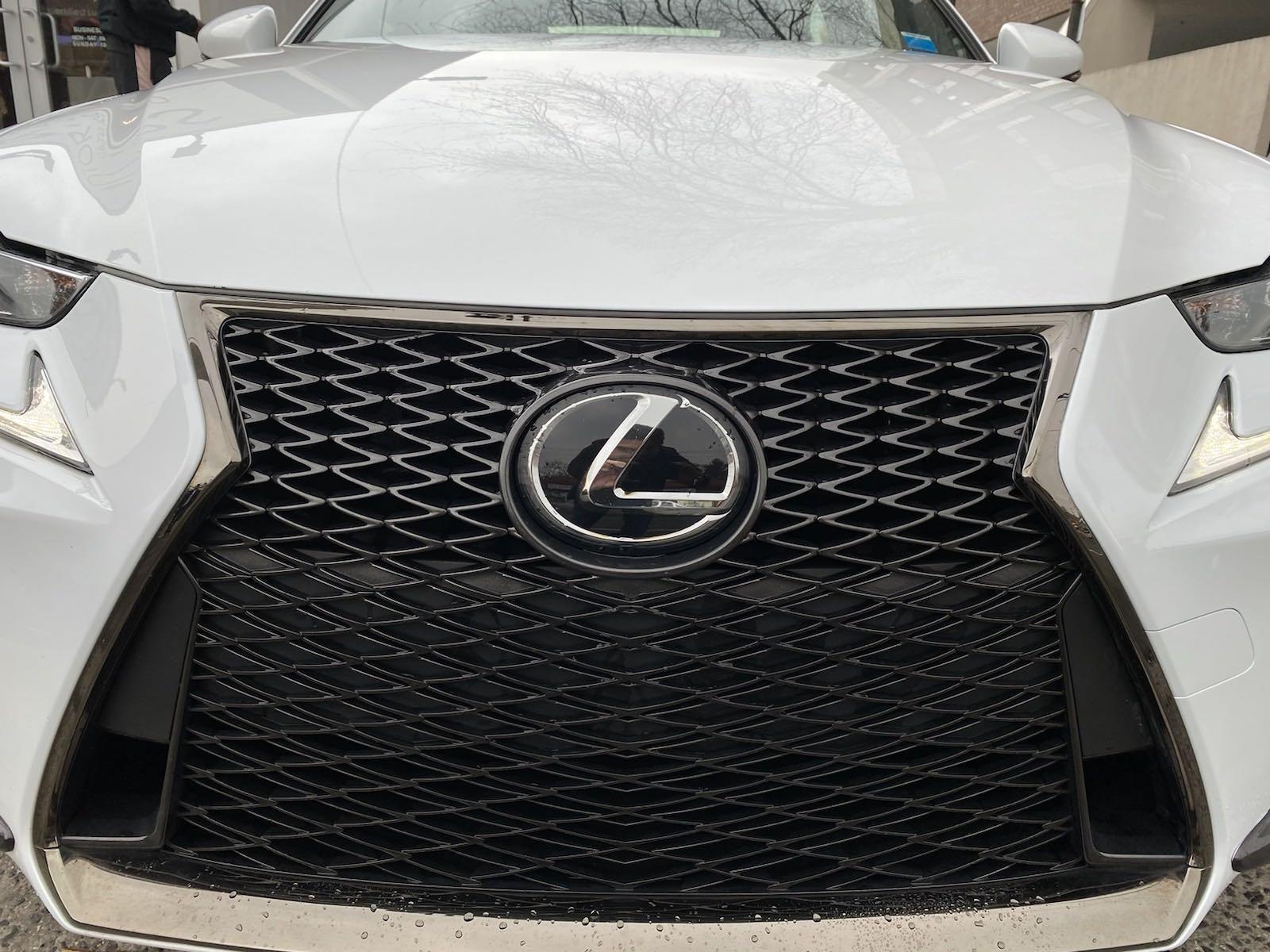 Used-2017-Lexus-IS-IS-300-F-Sport