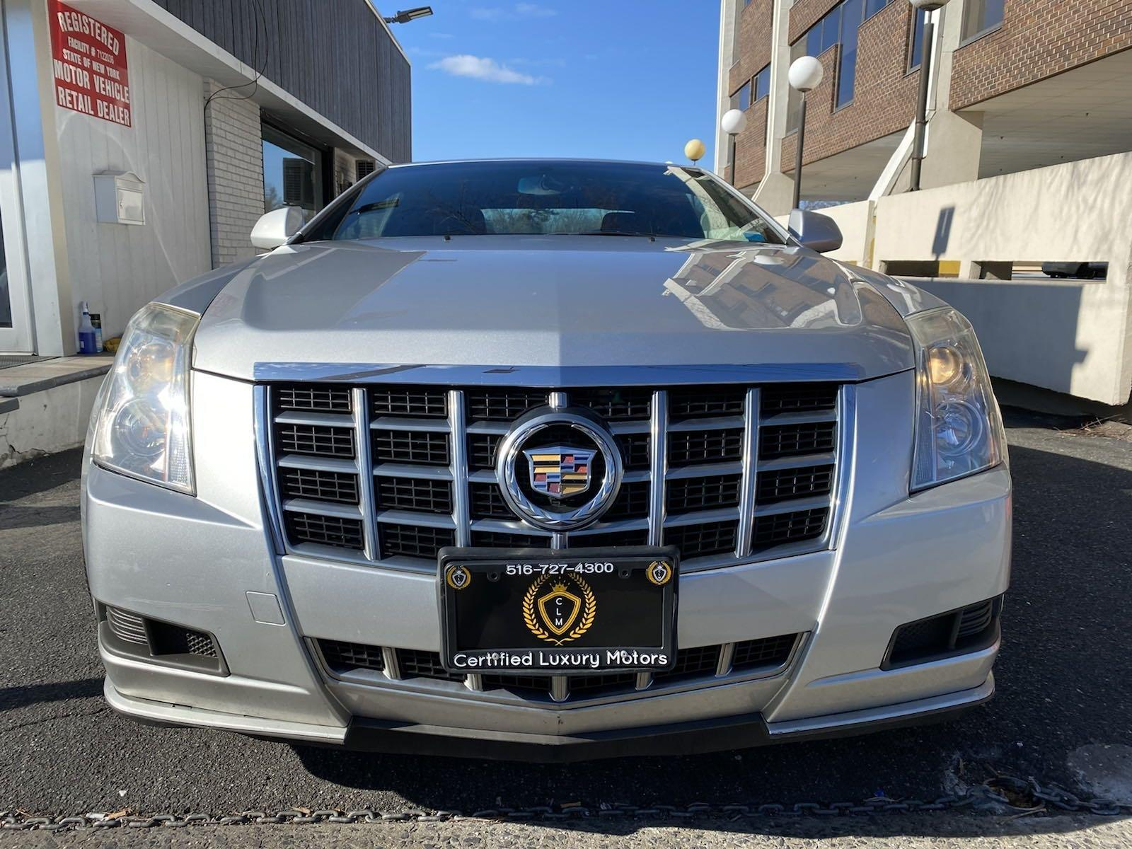 Used-2013-Cadillac-CTS-Coupe