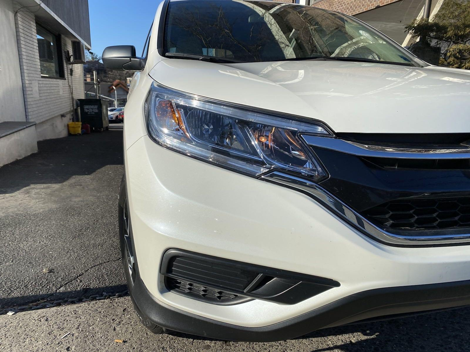 Used-2016-Honda-CR-V-SE