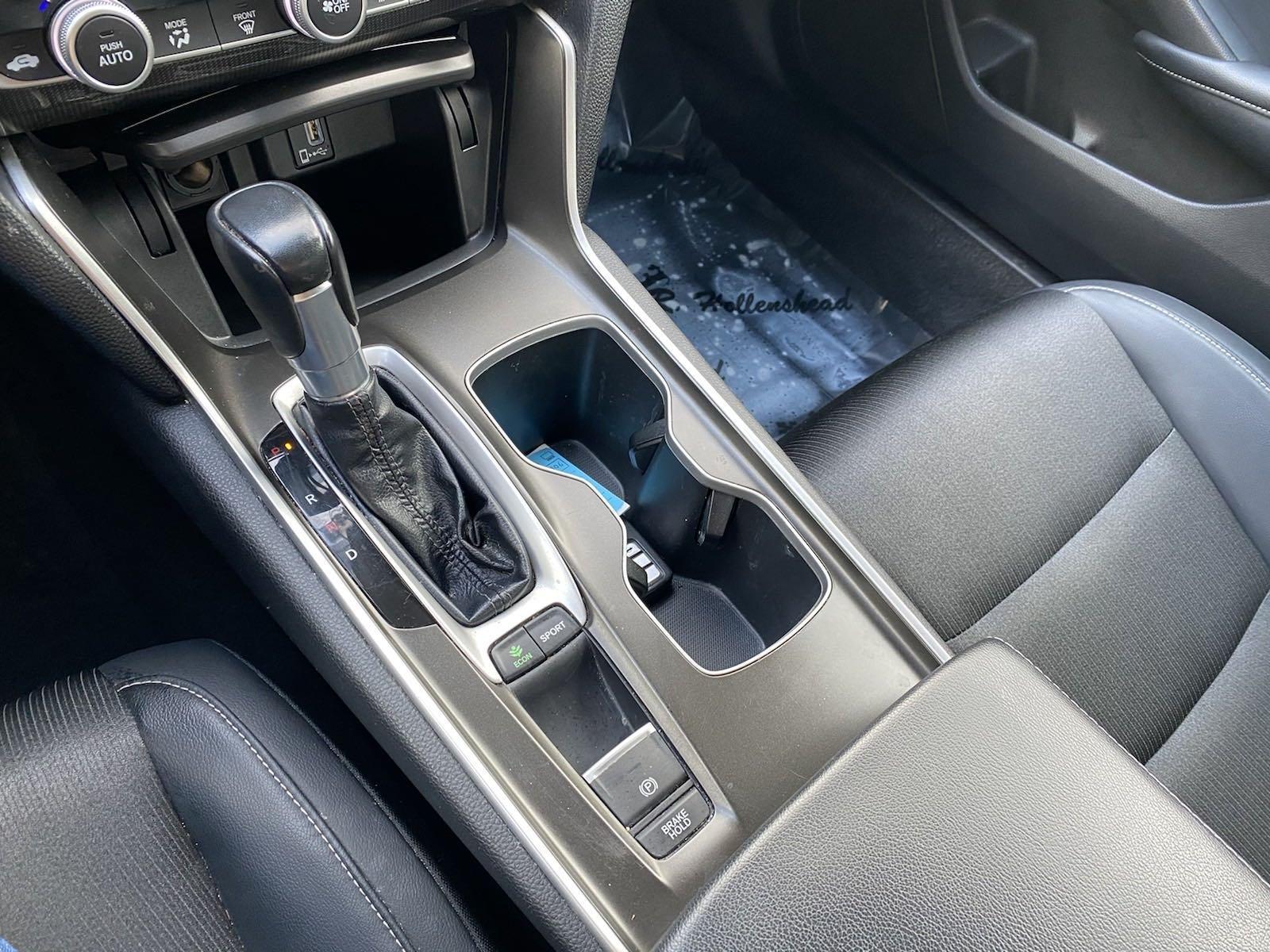 Used-2018-Honda-Accord-Sedan-Sport-15T