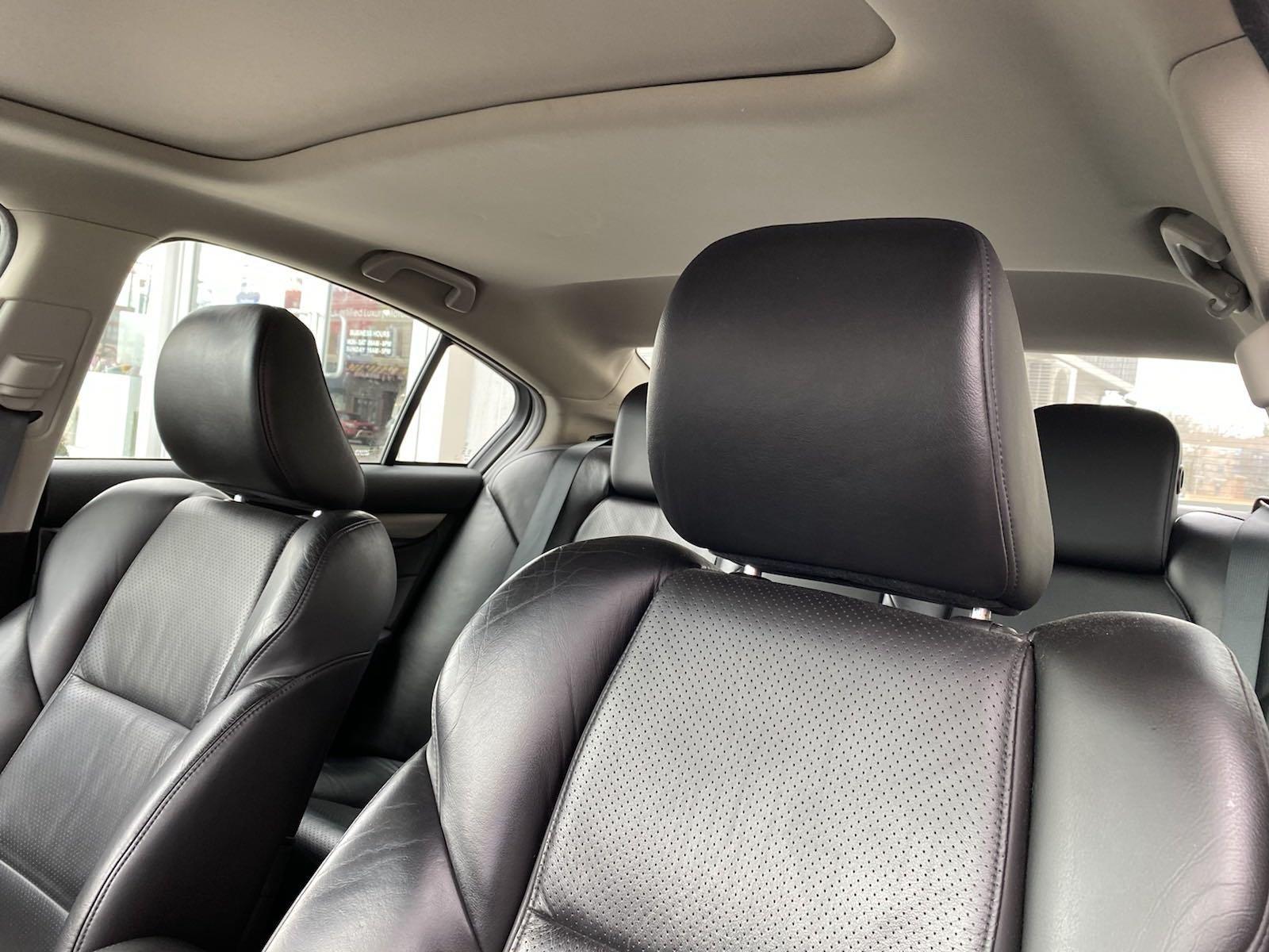 Used-2012-Acura-TL-Tech-Auto