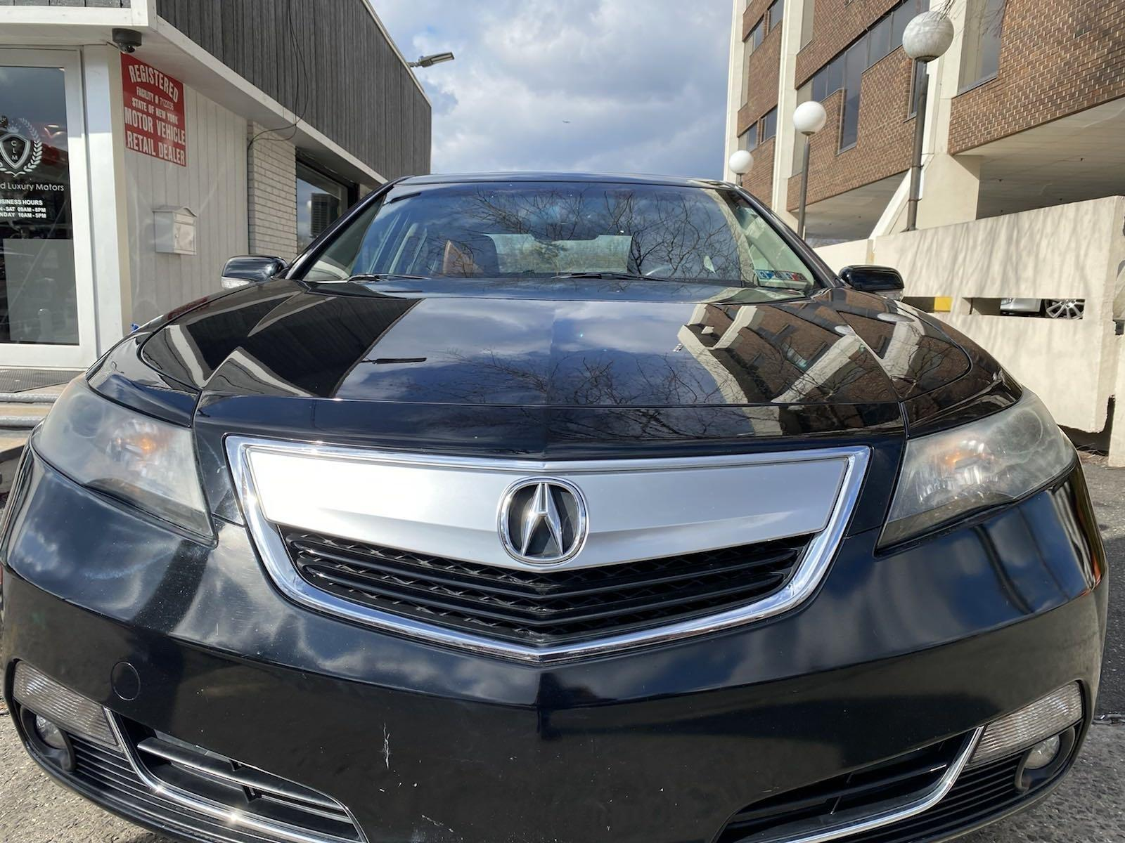 Used-2012-Acura-TL-Tech-Auto