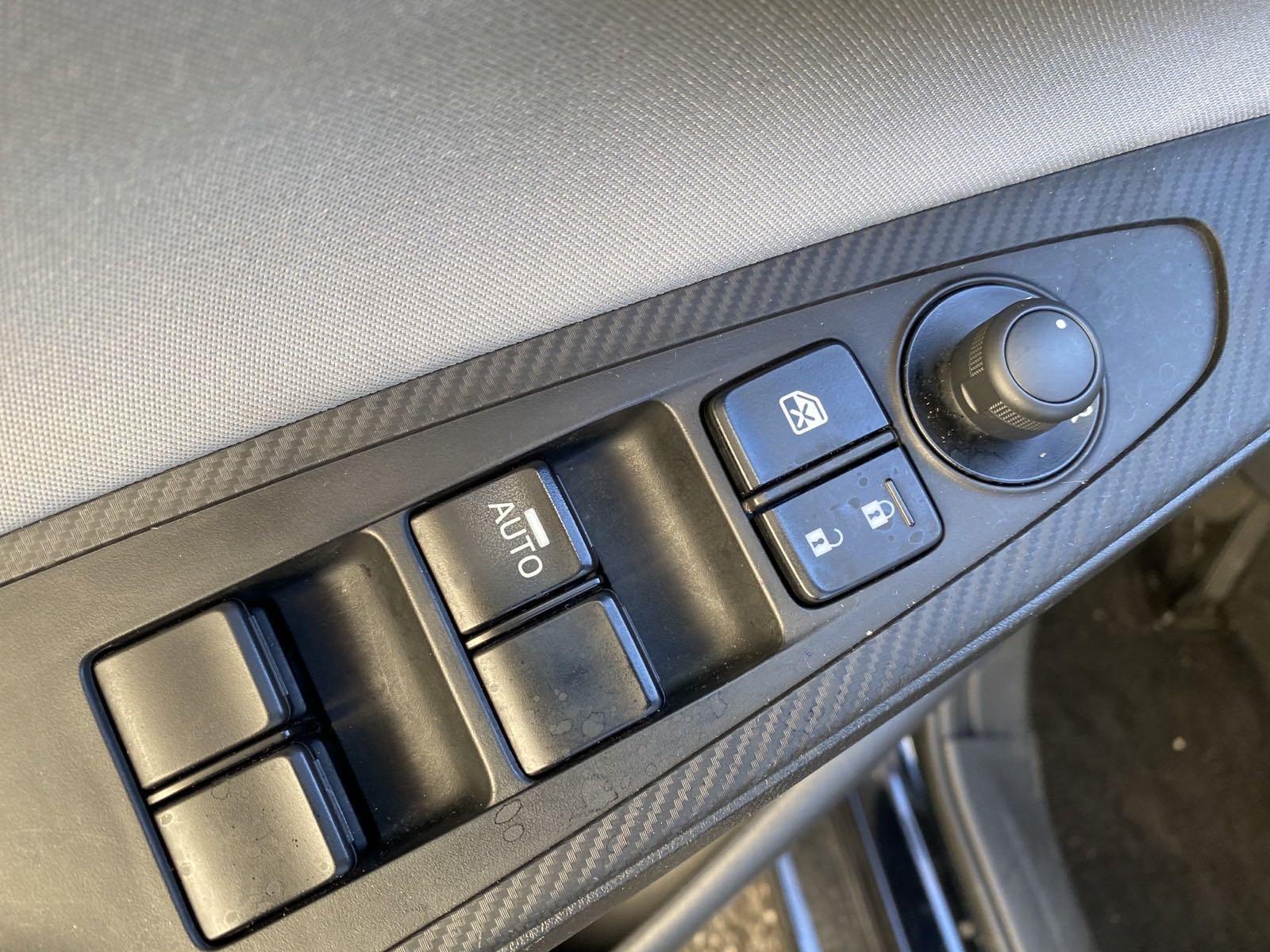Used-2019-Toyota-Yaris-Sedan-LE