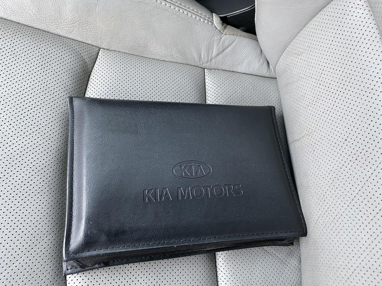 Used-2012-Kia-Optima-EX