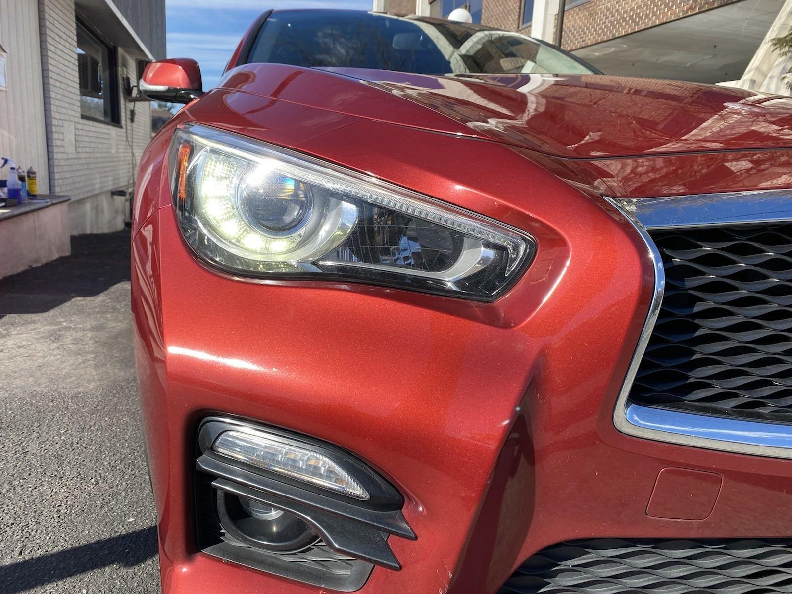 Used-2016-INFINITI-Q50-30t-Red-Sport-400