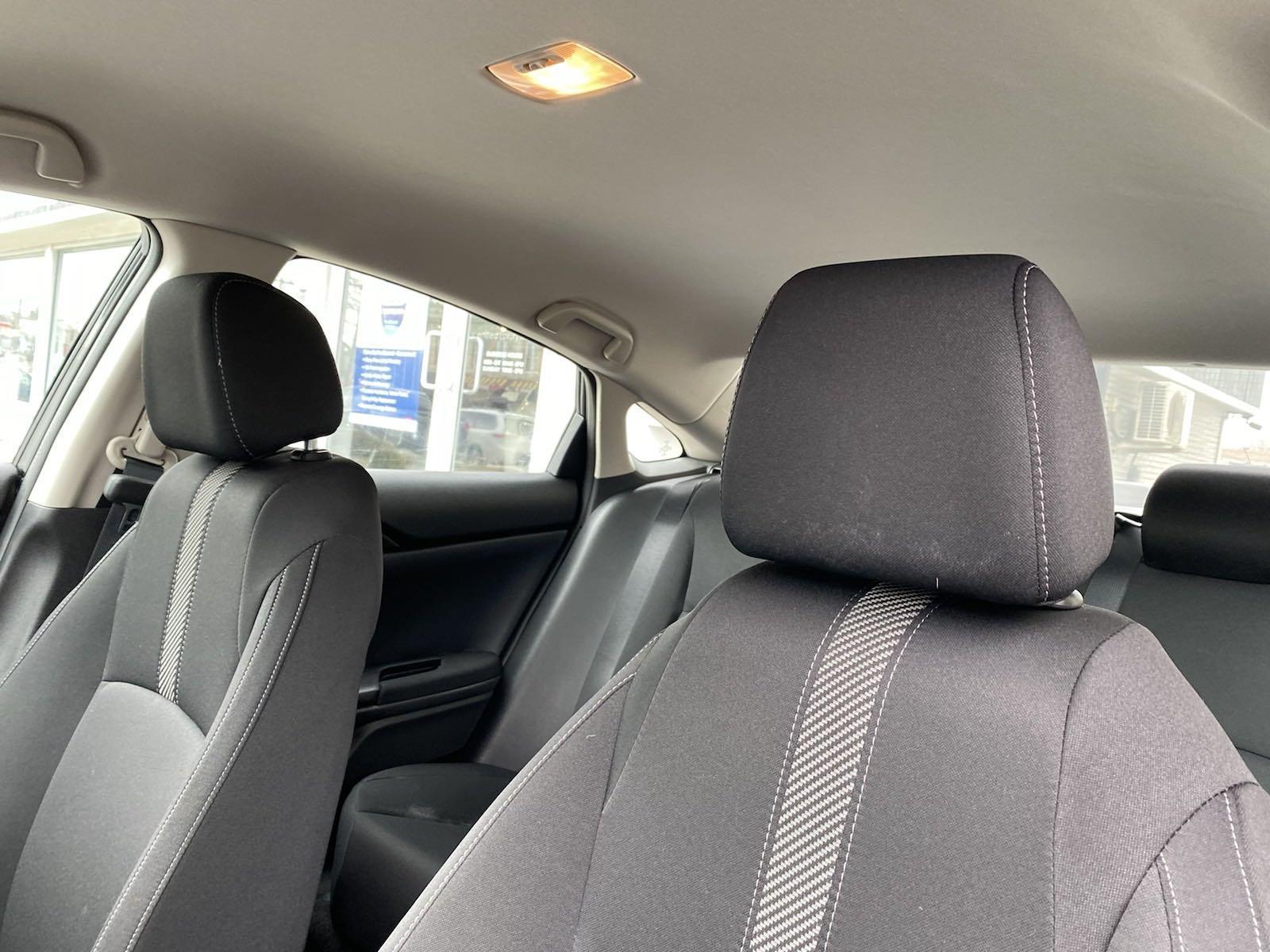 Used-2016-Honda-Civic-Sedan