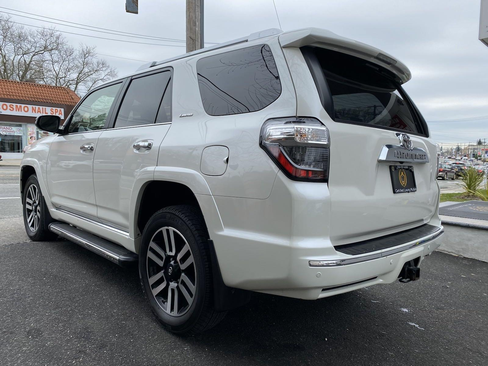 Used-2016-Toyota-4Runner-Limited