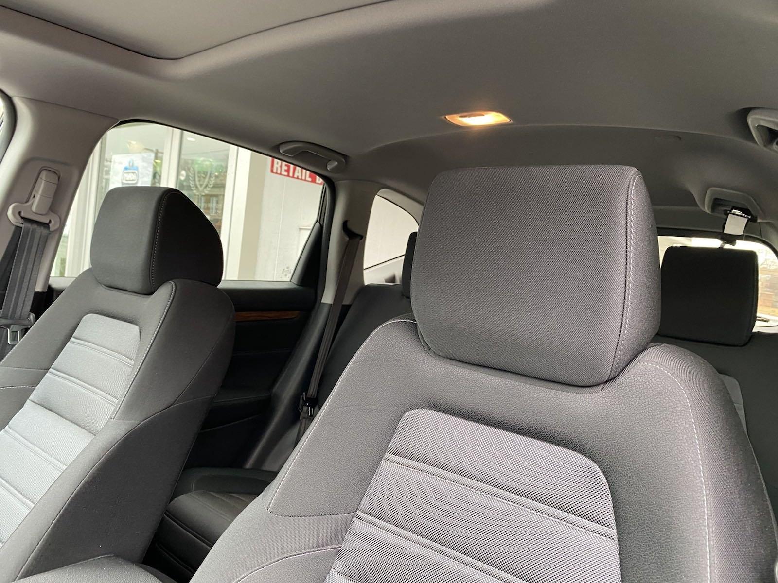 Used-2017-Honda-CR-V-EX