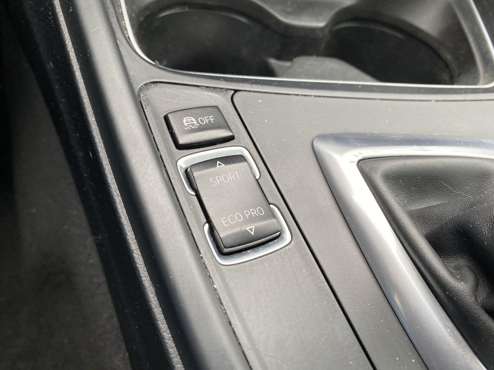Used-2014-BMW-4-Series-428i